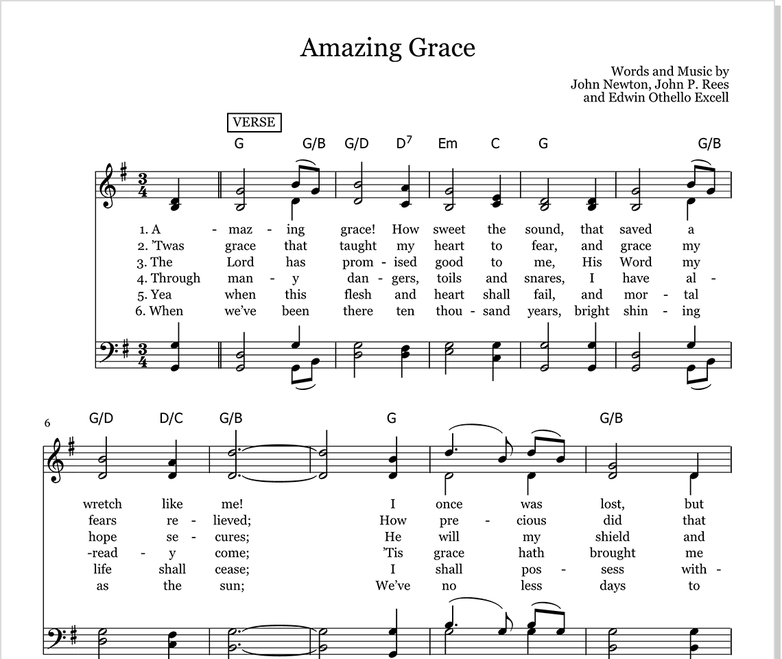 338acdeb36ec SongSelect by CCLI - Worship songs, lyrics, chord, and vocals sheets